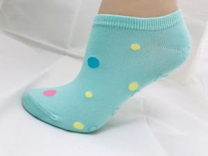 Women's Casual Ankle Socks