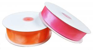 Nylon Satin Ribbon