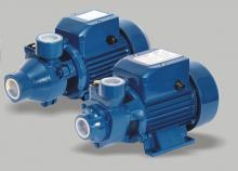 QB Series Peripheral Pumps