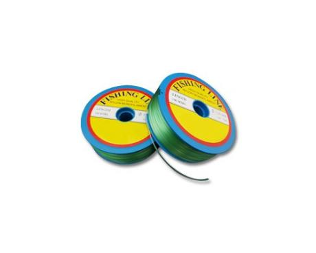 Nylon Monofilament Fishing Lines PD-NMFL